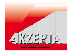 Akzepta Inkasso