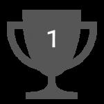 Constantinus Award