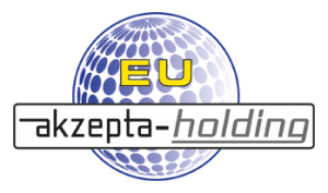 Akzepta Inkasso Holding