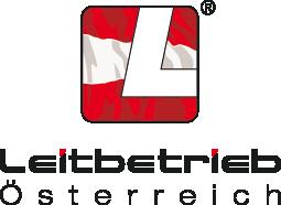 Leitbetrieb Austria